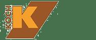 Koch Kies & Transporte