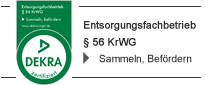 dekra-zertifikat (1)